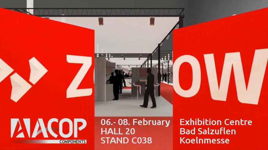 Acop-components-zow2018