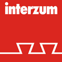 interzum-colonia